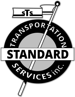 Standard Transportation Services, Inc.
