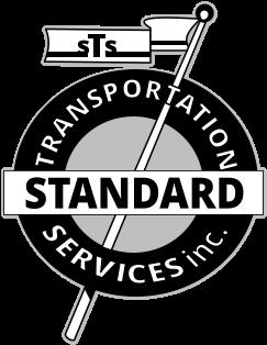 Standard Transportation Services, Inc.