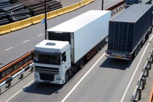 transportation cargoes